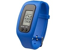 Смарт часы с шагомером «Get-Fit» (арт. 12613101)