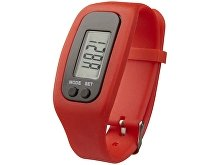 Смарт часы с шагомером «Get-Fit» (арт. 12613102)