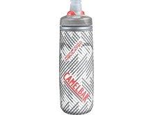 Бутылка «Podium Chill» 0,62л (арт. 1300004062)