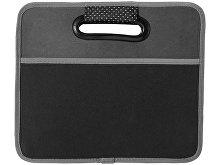 Органайзер-гармошка для багажника (арт. 13402200), фото 3