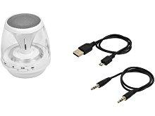 Портативная колонка «Rave Light Up» с функцией Bluetooth® (арт. 13418602)