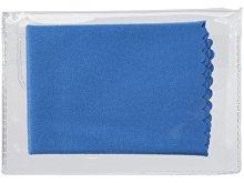 Салфетка из микроволокна (арт. 13424301), фото 3