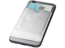 Бумажник для карт с RFID-чипом для смартфона (арт. 13424601)
