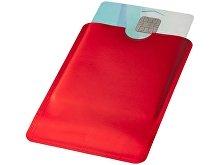 Бумажник для карт с RFID-чипом для смартфона (арт. 13424602), фото 3