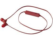 Наушники Bluetooth® (арт. 13425603)
