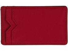 Бумажник RFID с двумя отделениями (арт. 13425702), фото 4