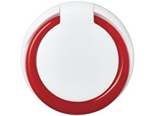 Кольцо-держатель для телефона (арт. 13428302)