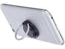 Кольцо-держатель для телефона (арт. 13494900)