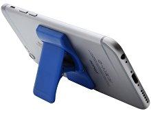 Подставка- держатель для телефона (арт. 13495002)