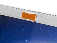 Блокиратор веб-камеры (арт. 13496805)