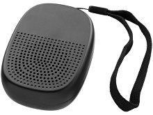 Колонка «Bright BeBop» с функцией Bluetooth® (арт. 13498200)