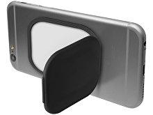 Подставка и держатель для телефона «Flection» (арт. 13500100)