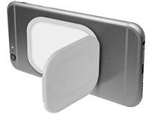 Подставка и держатель для телефона «Flection» (арт. 13500101)