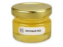 Мёд «Липовый» (арт. 14514p)
