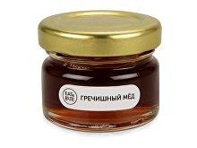 Мёд «Гречишный» (арт. 14515)