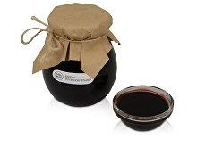 Варенье из лесной черники в подарочной обертке (арт. 14542.01)