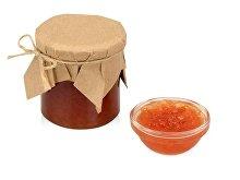 Варенье из грейпфрута с апельсином, лимоном и корнем имбиря в подарочной обертке (арт. 14645.01)