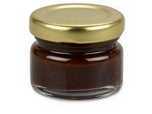 Варенье из вишни с шоколадом и коньяком (арт. 14662)