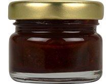 Варенье из вишни с шоколадом и коньяком (арт. 14662), фото 2