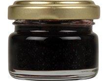 Варенье из черной смородины (арт. 14671), фото 2