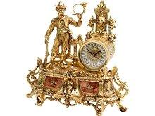 Часы «Охотник» (арт. 15301)
