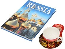 Набор «Моя Россия», хохлома (арт. 18003)