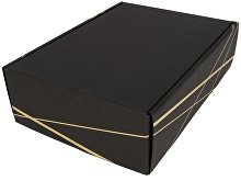 Подарочная коробка для Pinto и Corzo (арт. 18970066)