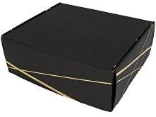 Подарочная коробка для Valhalla (арт. 18970068)