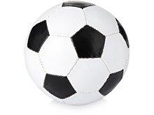 Футбольный мяч «Curve» (арт. 19544168)