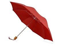 Зонт складной «Oho» (арт. 19547887)