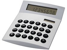 Калькулятор «Face-it» (арт. 19686569)