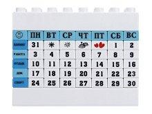 Календарь «Лего» (арт. 279402), фото 2