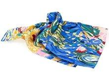 Шейный платок «Гаврош» К. Моне (арт. 280809)