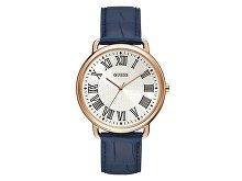 Часы наручные, мужские (арт. 29252)