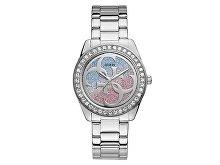 Часы наручные, женские (арт. 29489)