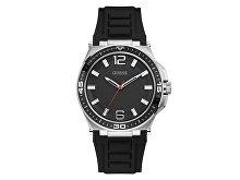 Часы наручные, мужские (арт. 29491)