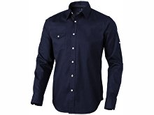 "Рубашка ""Nunavut"" мужская (арт. 3816649M)"