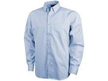 """Рубашка """"Wilshire"""" мужская с длинным рукавом (арт. 38172412XL)"""