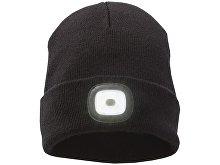 Лыжная шапка со светодиодом (арт. 38661990)