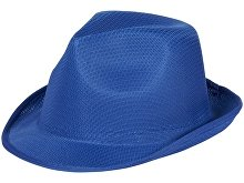 Шляпа «Trilby» (арт. 38663440)