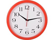 Часы настенные «Attendee» (арт. 436006.03)