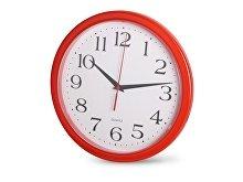 Часы настенные «Attendee» (арт. 436006.03), фото 2