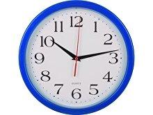 Часы настенные «Attendee» (арт. 436006.04)