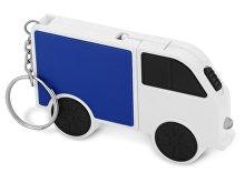 Рулетка «Фургон», 1м (арт. 499592)