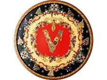 Блюдо Versace (арт. 50559)