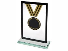Награда «Медаль» (арт. 507207)