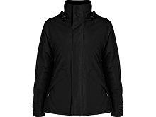 Коран (арт. 507802)