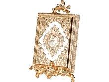 Подставка под Коран (арт. 507807)