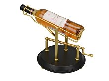Подставка для бутылки «Invention» с механизмом розлива  (арт. 510522)