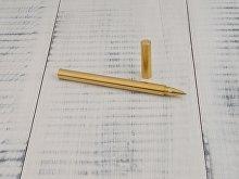 Ручка металлическая гелевая «Перикл» (арт. 512591)